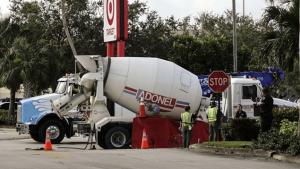 Cement 1020