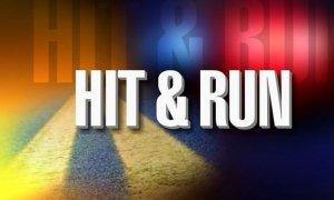 Hit and run 2 1016