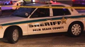 PB Sheriff