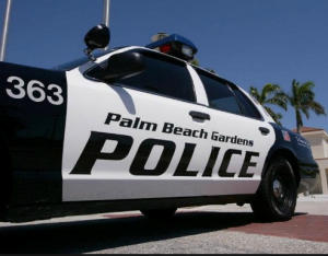 PBG Police 103