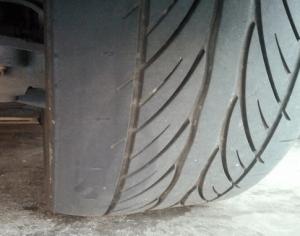 Tire 1024