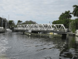 bridg 1031