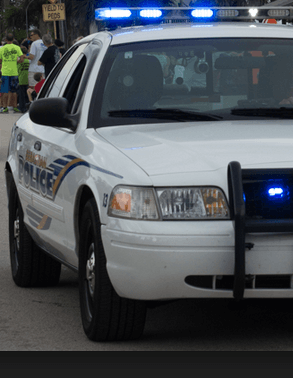 67-Year-Old Man Was Killed In A Motorcycle Accident on Roseland Road In Sebastian, Florida
