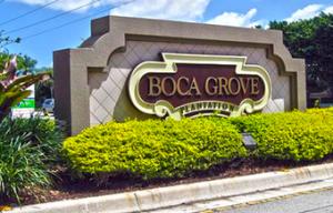 Boca Grove 128