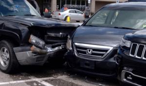 Honda Walmart
