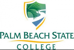 PB state college 1214