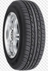 wheel 1226