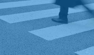 crosswalk 11518