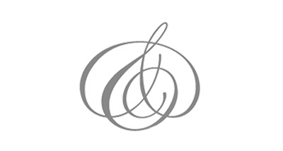 Boca Logo 22018