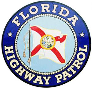 FHP logo 3718