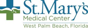 st mary's logo 33018