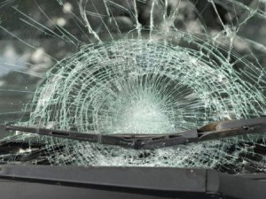 car-accident-stockphoto-0524-inquirer.net_