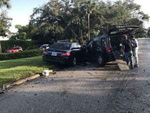 wptv-crash-village-blvd.-i953_1532002457401_92783020_ver1.0_900_675